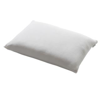Идеальная подушка с памятью, Andersen