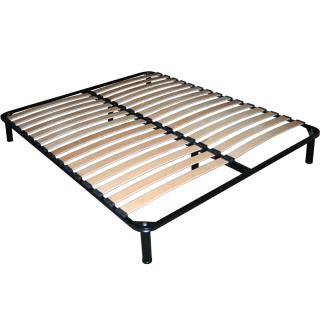 Каркас кровати, 1800х2000 мм XXL