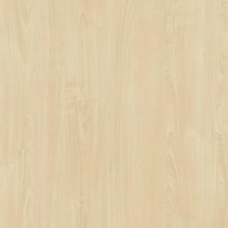 ДСП Swiss Krono D2260 PR Береза Майнау, 2800х2070х18