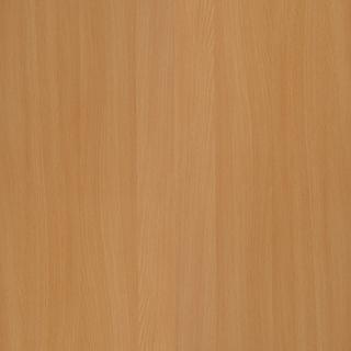 ДСП Swiss Krono D381 PR Бук Бавария, 2800х2070х10