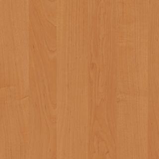 ДСП Swiss Krono D9311 PR Ольха Горная, 2800х2070х18
