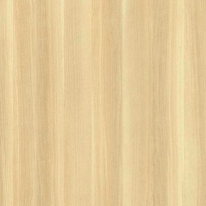 ДСП Swiss Krono 8567 PR Дуб Борас Светлый, 2800х2070х16