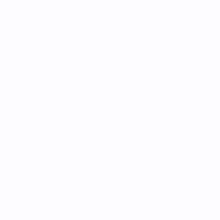 ДСП Swiss Krono 8681 SM Нимфеа Альба, 2800х2070х10