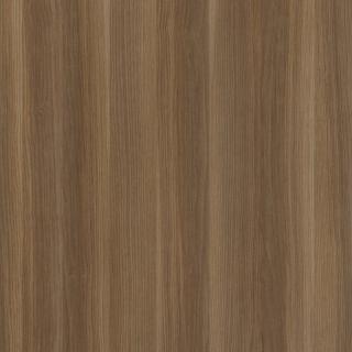 ДСП Swiss Krono 8568 PR Дуб Борас Темный, 2800х2070х16