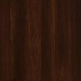 ДСП Swiss Krono 9450 PR Орех Темный, 2800х2070х10