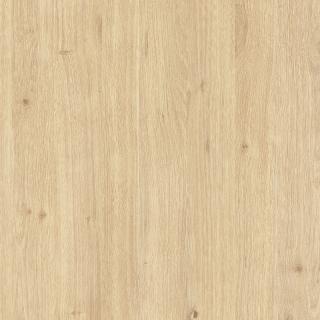 ДСП Swiss Krono 2840 MX Дуб Королевский, 2800х2070х16