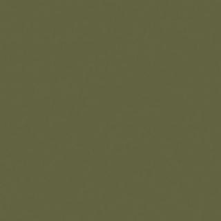 ДСП Swiss Krono 2508 VL Оливковый, 2800х2070х16