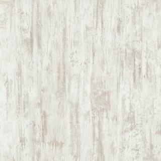 ДСП Swiss Krono 2940 MX Каньон Белый, 2800х2070х16
