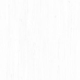 ДСП Swiss Krono 4028 OW Сосна Водевиль, 2800х2070х16
