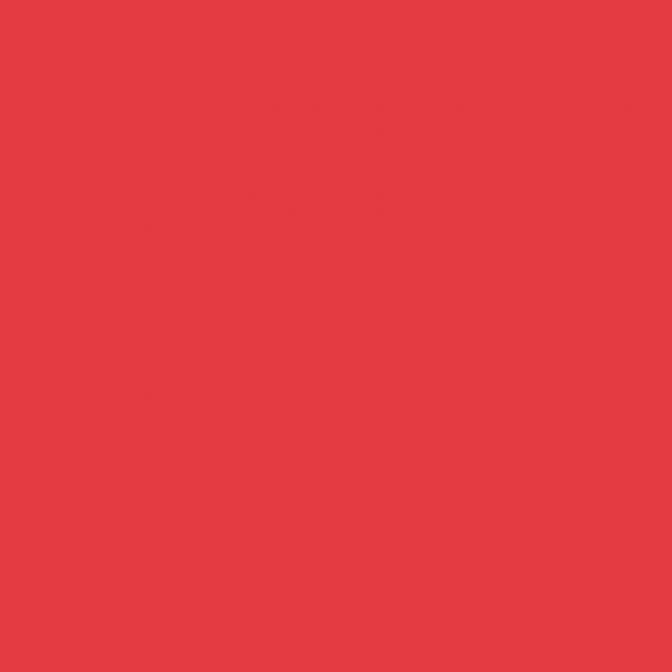 ДСП Swisspan 0422 BS Корал, 2750х1830х16
