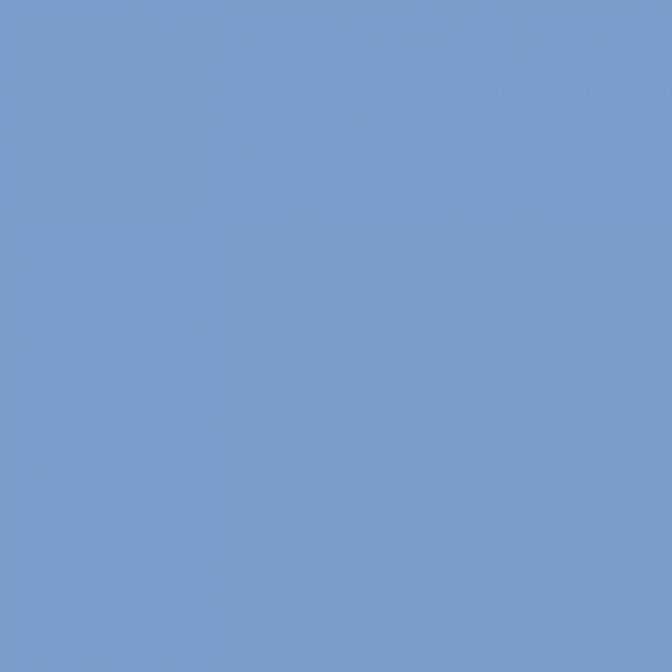 ДСП Swisspan 0417 BS Скай, 2750х1830х16