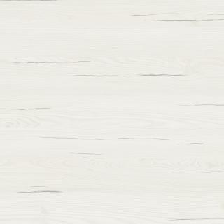 ДСП Swisspan 0479 WL Сосна Хельга, 2750х1830х16