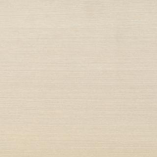 ДСП Swisspan 0289 SE Венге Светлый, 2750х1830х16