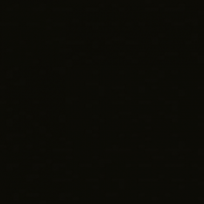 ДСП Swisspan 0076 PE Чёрный, 2750х1830х16