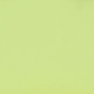 ДСП Swisspan 0082 PE Зеленая Вода, 2750х1830х16