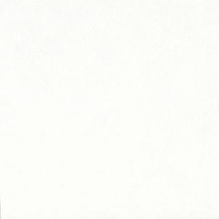 ДСП Swisspan 0078 PE Белый, 2750х1830х16