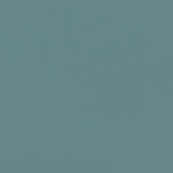 ДСП Swisspan 0075 PE Бирюзовый, 2750х1830х16