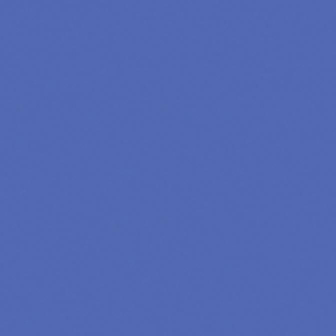 ДСП Swisspan 0074 PE Голубой, 2750х1830х16