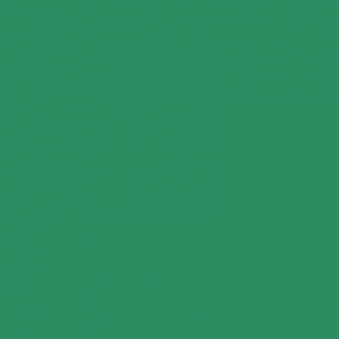 ДСП Swisspan 0071 PE Зеленый, 2750х1830х16