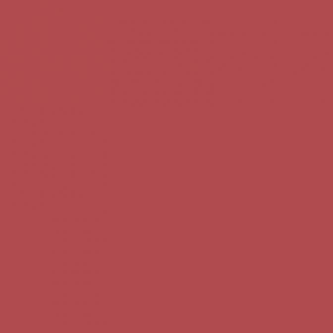 ДСП Swisspan 0069 PE Красный, 2750х1830х16