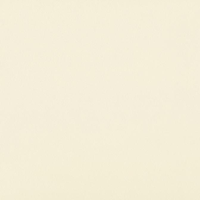 ДСП Swisspan 0081 PE Кремовая, 2750х1830х16