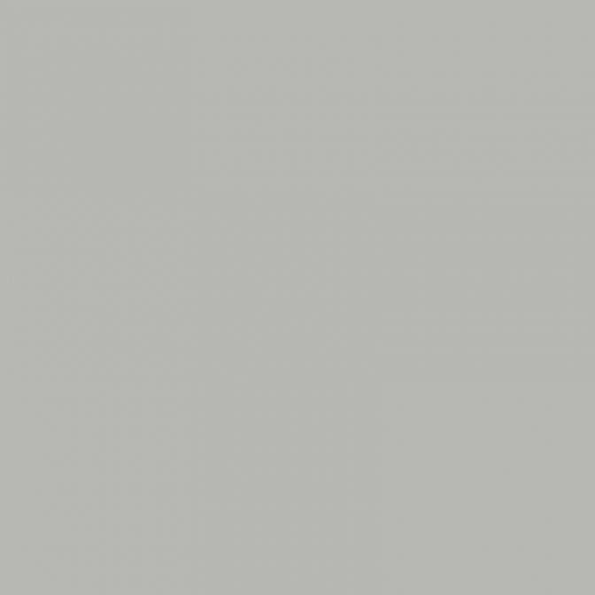 ДСП Swisspan 0077 PE Серый, 2750х1830х16