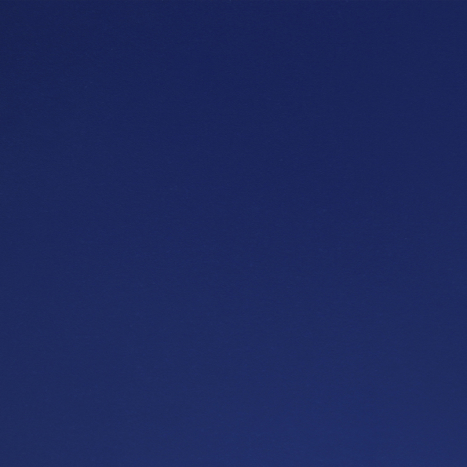 ДСП Swisspan 0073 PE Синий, 2750х1830х16
