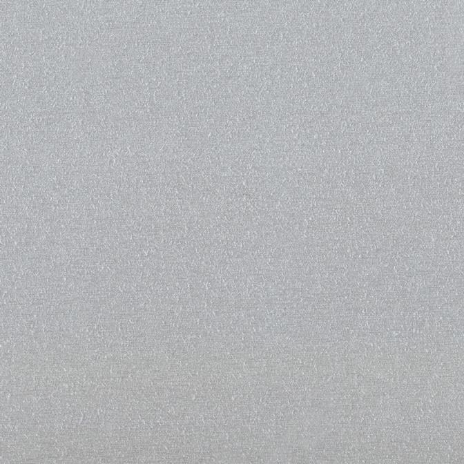 ДСП Swisspan 0080 PE Титан, 2750х1830х16