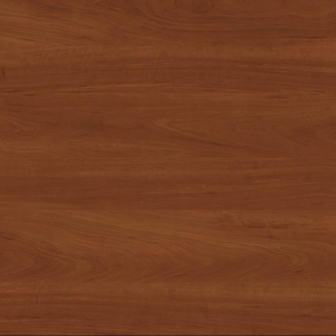 ДСП Swisspan 0041 SE Яблоня Локарно Темная, 2750х1830х16