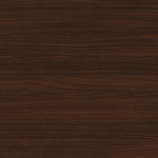 ДСП Swisspan 0025 SE Дуб Шоколадный, 2750х1830х16