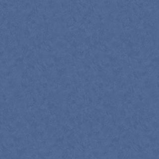 ДСП Swisspan 0064 PE Терра Голубая, 2750х1830х16