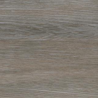 ДСП Swisspan 0154 SE Дуб Платиновый, 2750х1830х16