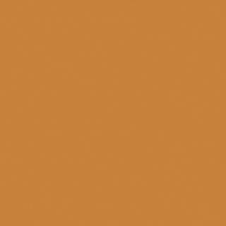 ДСП Swisspan 0242 PE Апельсин, 2750х1830х16