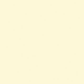 ДСП Swisspan 0243 PE Ваниль, 2750х1830х16