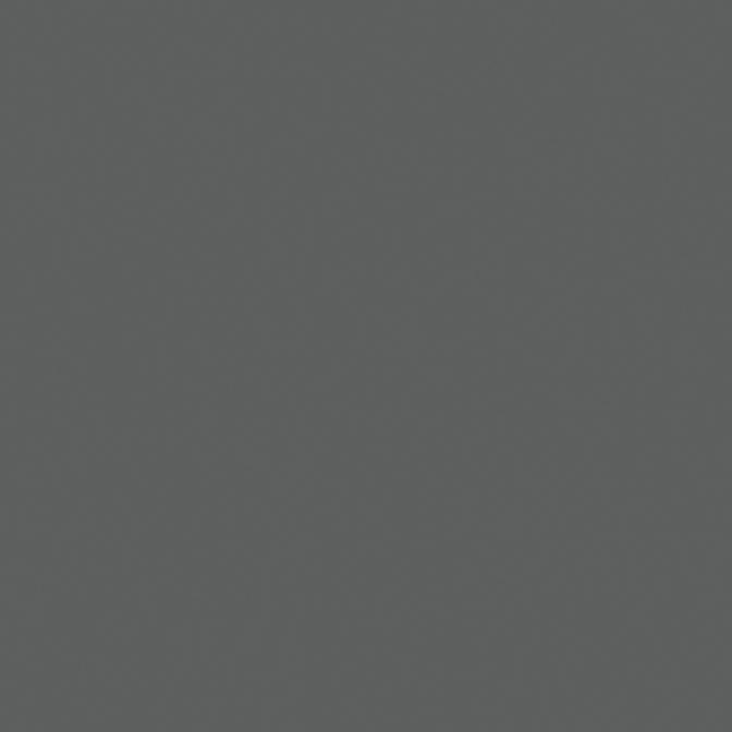 ДСП Swisspan 0321 PE Графит, 2750х1830х16