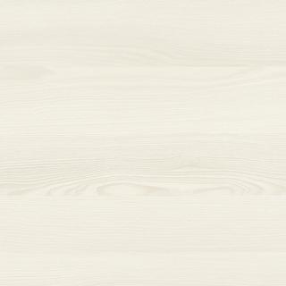 ДСП Swisspan 0364 WL Ясень Ниагара Снежный, 2750х1830х18