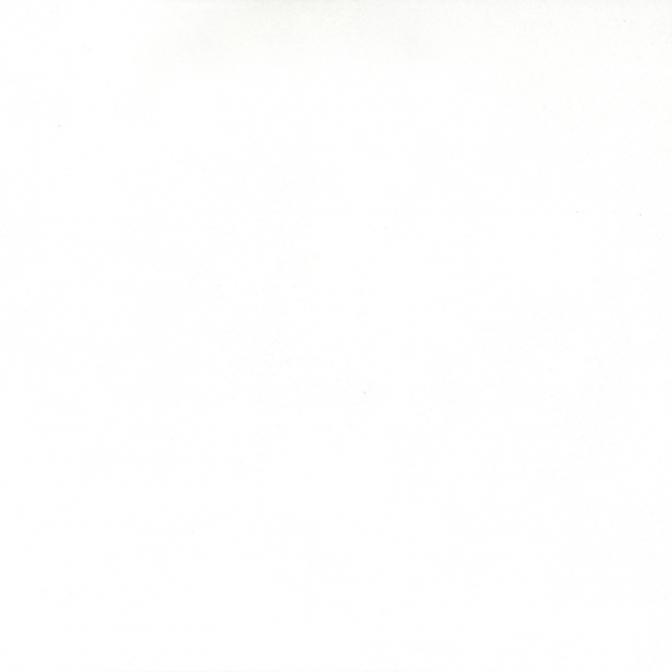 ДСП Swisspan 0345 SM Белая Элит, 2750х1830х16
