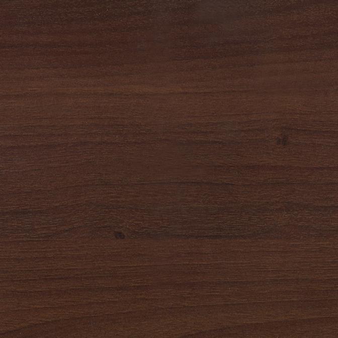 ДСП Swisspan 0235 SE Орех Артемида, 2750х1830х16