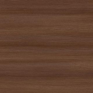 ДСП Swisspan 0370 WL Сандаловое Дерево Темное, 2750х1830х18