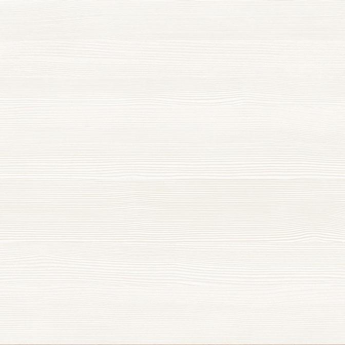 ДСП Swisspan 0384 WL Вудлайн Кремовый, 2750х1830х18
