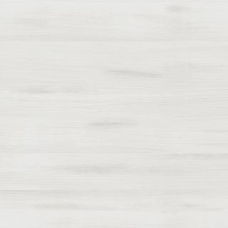 ДСП Swisspan 0438 WL Симфония, 2750х1830х16
