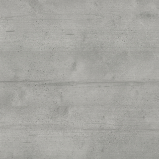 ДСП Swisspan 0434 SG Монолит, 2750х1830х16