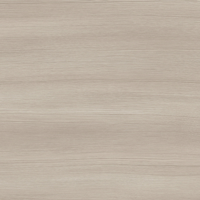 ДСП Swisspan 0431 WL Риголетто Светлый, 2750х1830х16