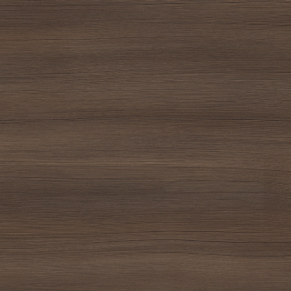 ДСП Swisspan 0432 WL Риголетто Темный, 2750х1830х16