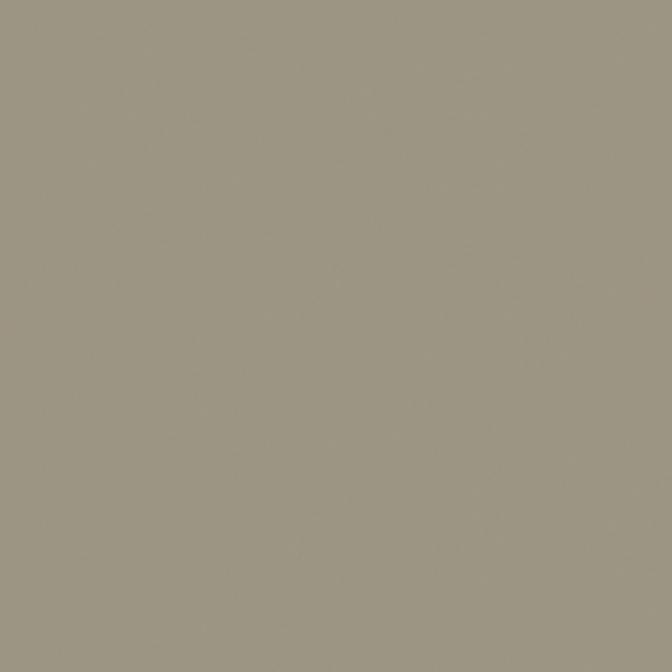 ДСП Swisspan 0437 SG Латте, 2750х1830х16