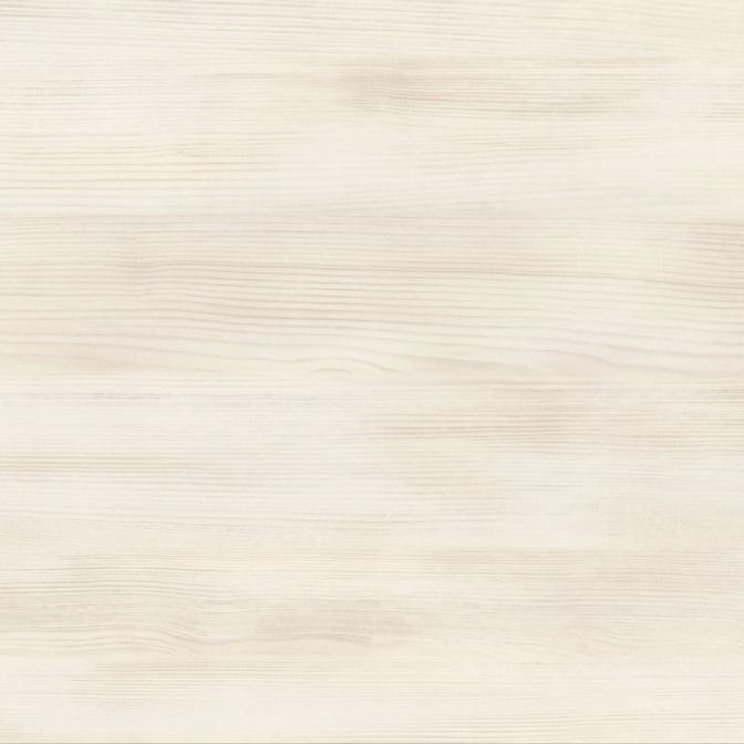 ДСП Swisspan 0449 WL Белое Дерево, 2750х1830х16