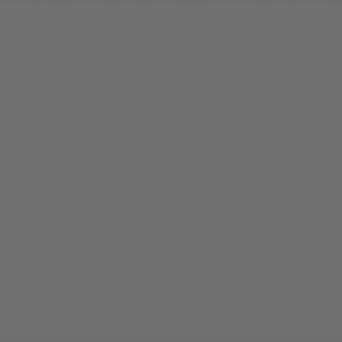 ДСП Swisspan 0477 SG Антрацит, 2750х1830х16