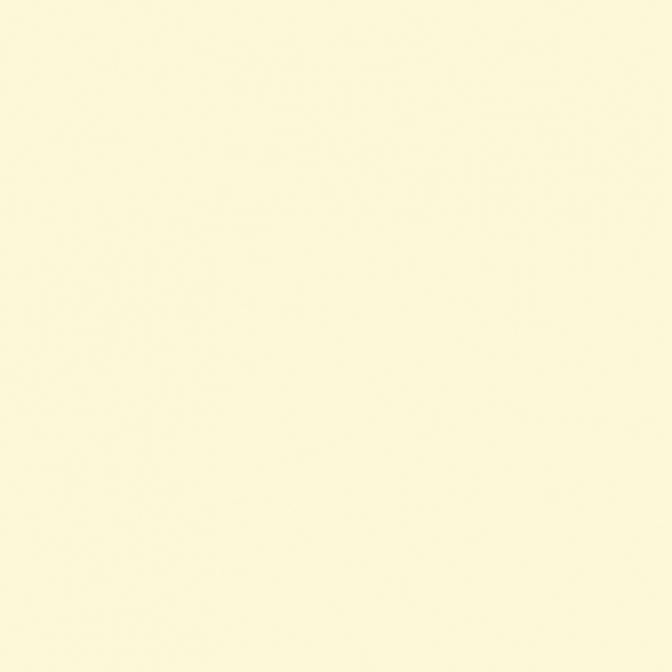 ДСП Swisspan 0496 PE Ваниль Цейлон, 2750х1830х16