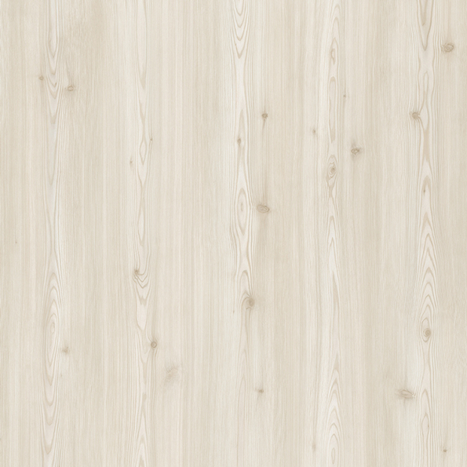 ДСП Swisspan 0494 WL Суоми Ларикс, 2750х1830х16