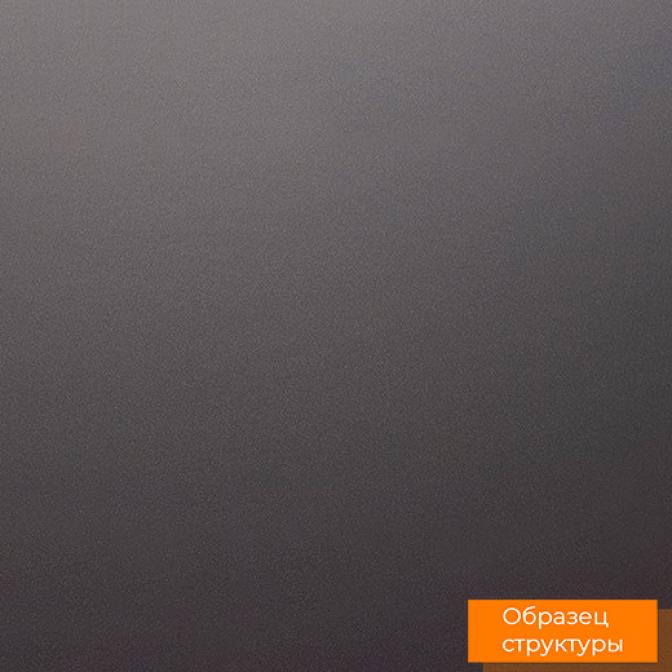 ДСП Egger W908 SM Белый базовый (Влагостойкое), 2800х2070х18